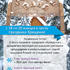 Русская баня на Крещение 18-20 января